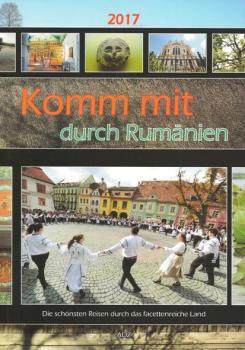 Sarah-Bioly+Komm-mit-durch-Rumänien-2017-Die-schönsten-Reisen-durch-das-facettenreiche-Land